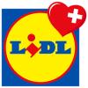 Lidl Schweiz