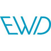 EWD Elektrizitätswerk Davos AG
